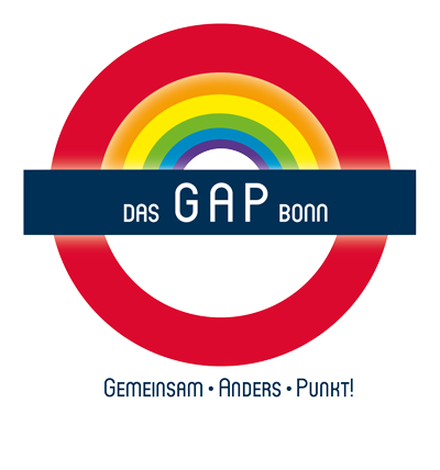 GAP_LOGO_header1