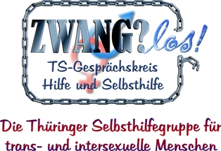 ZWANG?los! T-I-S KIDS – Selbsthilfegruppe und Beratung